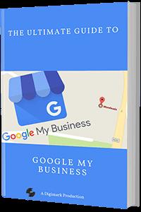 Google My Business |